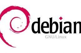 debian 9-logo