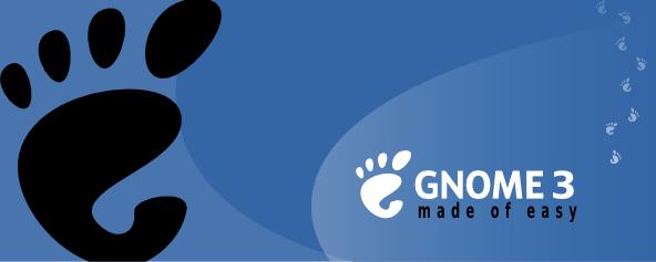 gnome 3-logo-2