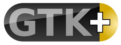gtk+ toolkit-logo