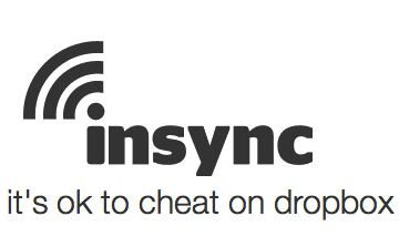insync-logo