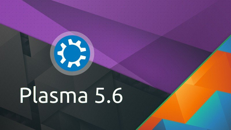 plasma 5.6.4