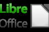 libreoffice 5-logo
