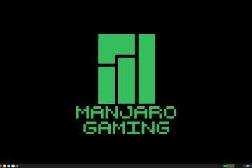 manjaro-gaming-16.06