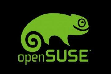 opensuse tumbleweed-logo