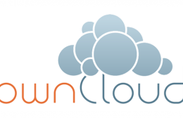 owncloud 9-logo