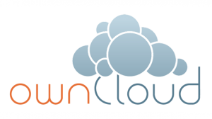owncloud 9-logo