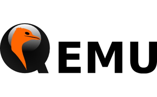 qemu 2-logo