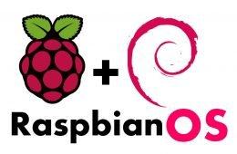 raspbian-logo