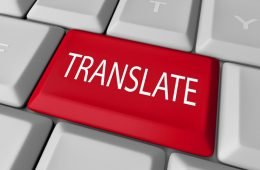 translate-logo