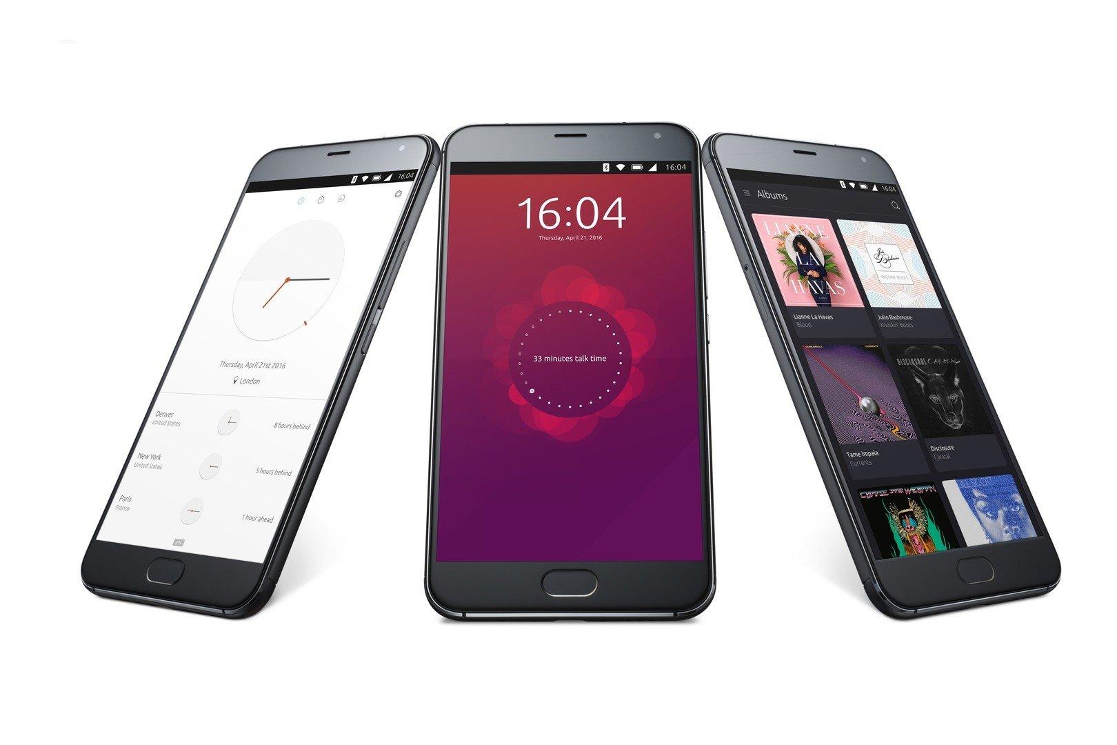ubuntu-touch-ota-11