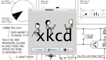 xkcd-2