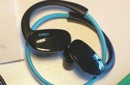Aukey EP B13