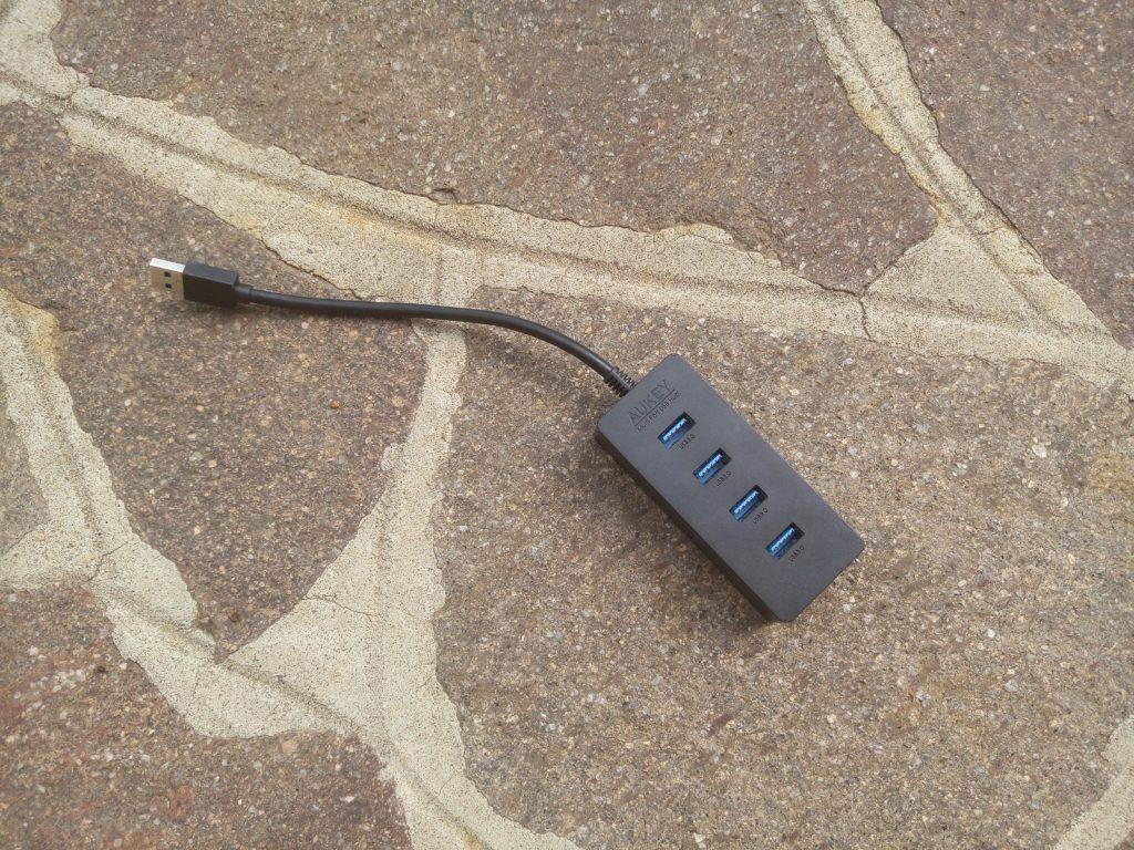Aukey-Hub-USB3-1