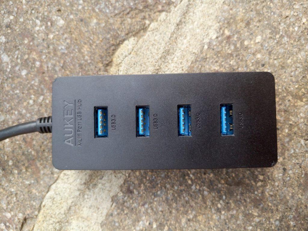 Aukey-Hub-USB3-4