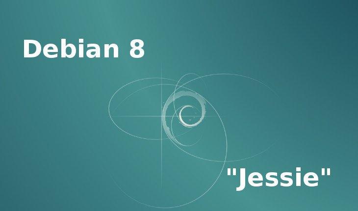 Debian_jessie-2