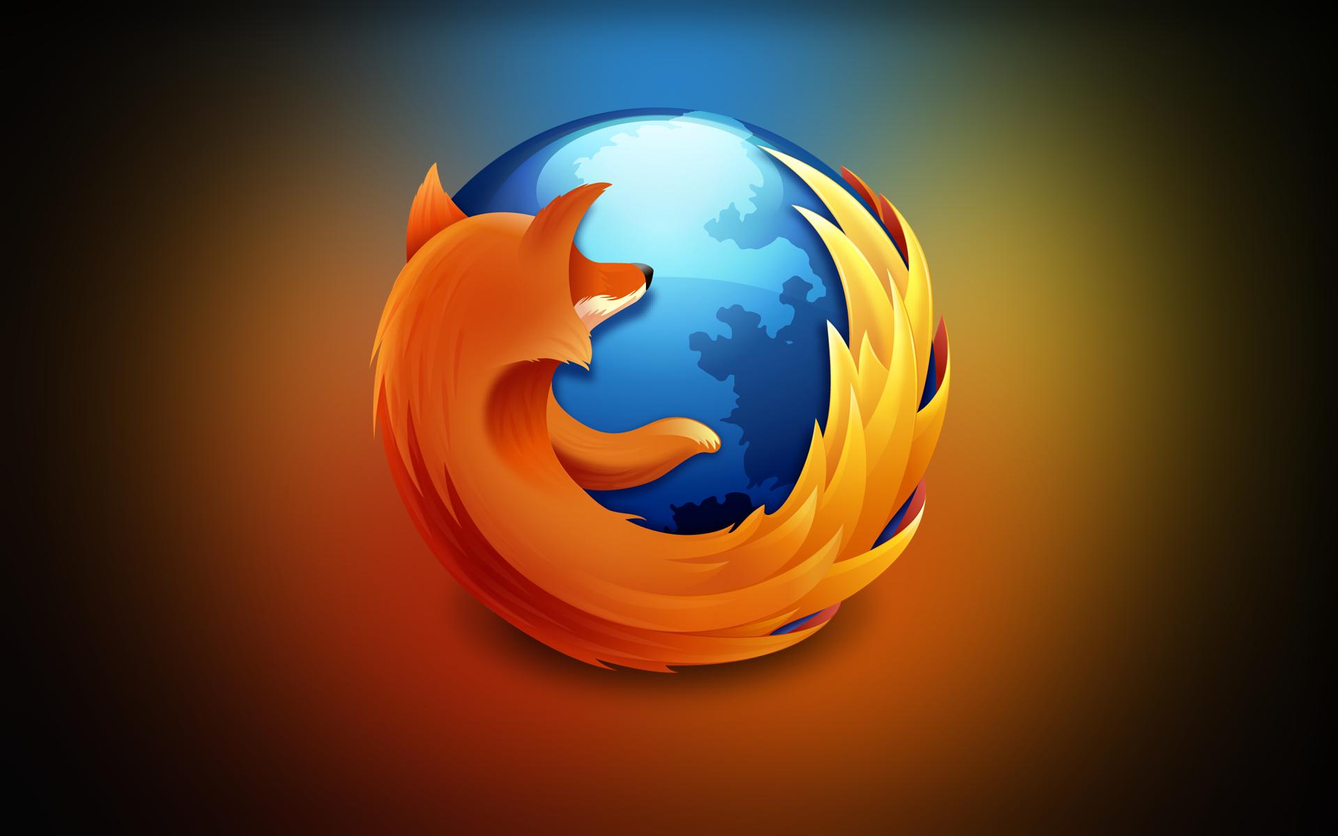 Firefox-48 Mozilla