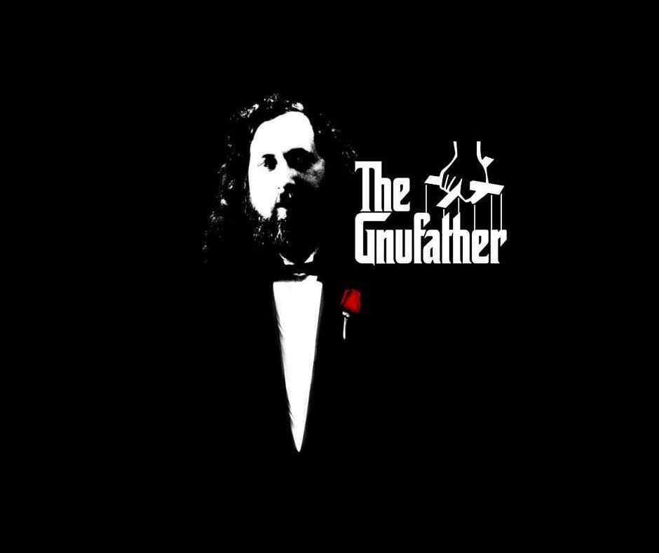 GNU-Father
