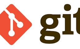Git - header