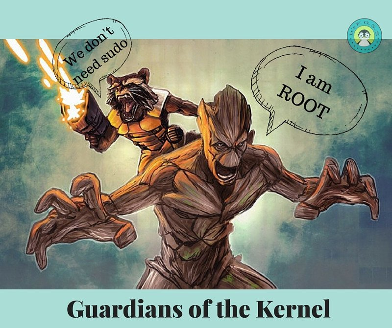 Guardians-of-the-Kernel