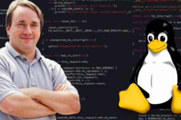 Kernel Linux 4.7 - RC4 - 2