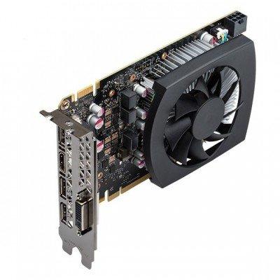 Nvidia GeForce GTX 950