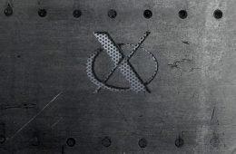 XOrg-Server-0