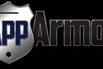 apparmor-0