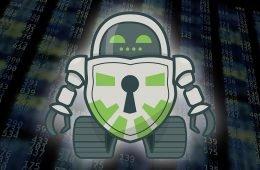 cryptomator-0