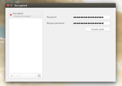 cryptomator-3
