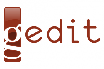 geditlogo2