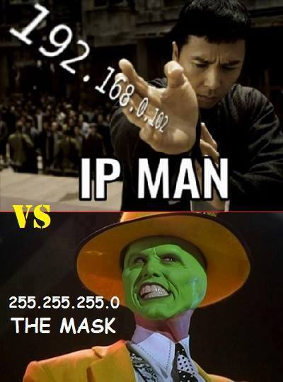 ipman-vs-the-mak