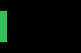 manjaro logo