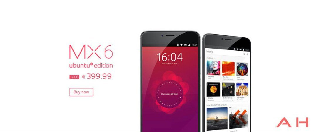 meizu-mx6-ubuntu-edition