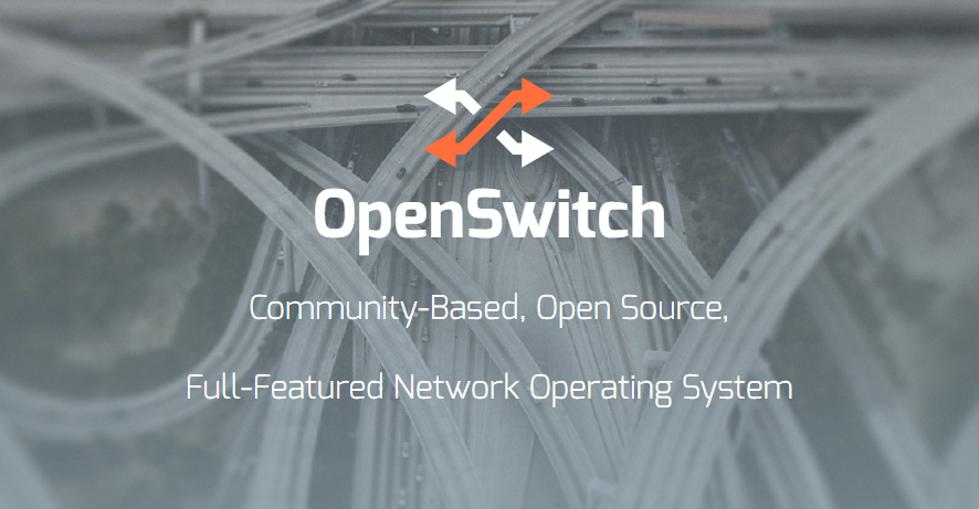 openswitch-1