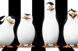 penguins_linux