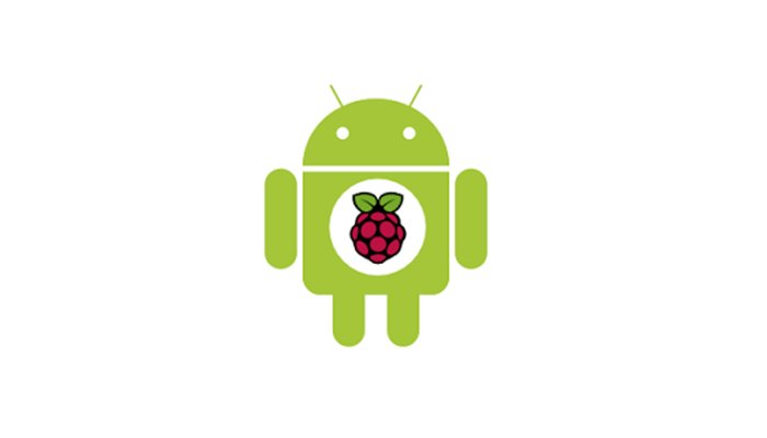 raspberry-pi-3-android