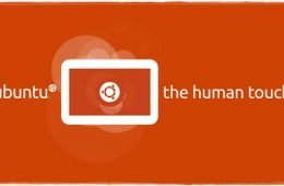 ubuntu_the_human_touch
