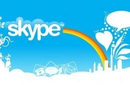 Skype-1