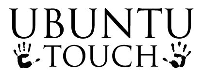 Ubuntu Touch logo