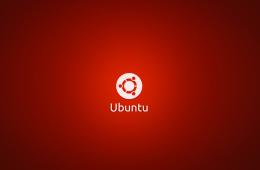 Ubuntu-online-demo-0