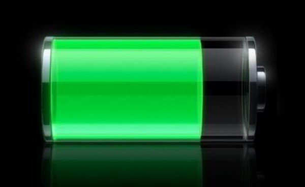 battery-indicator