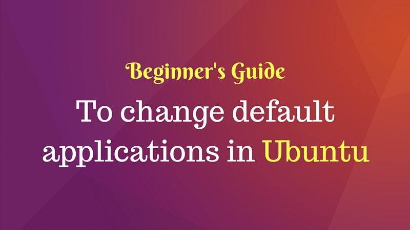 default-applications-ubuntu