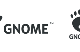 gnome-logo