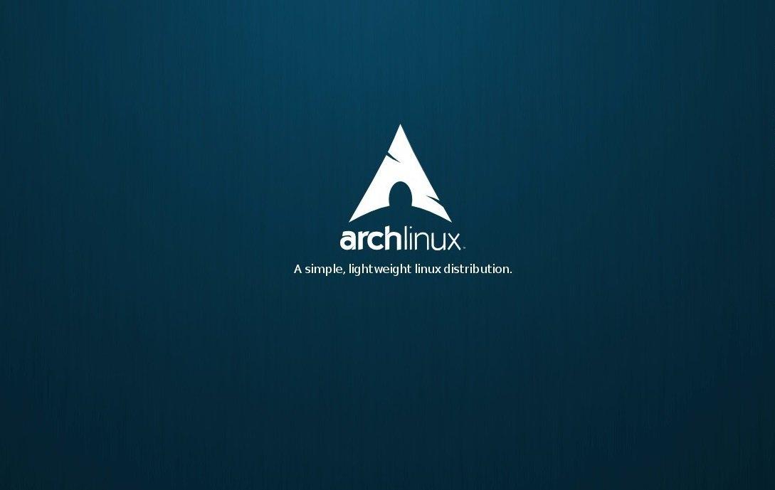 linux kernel 4-6-4