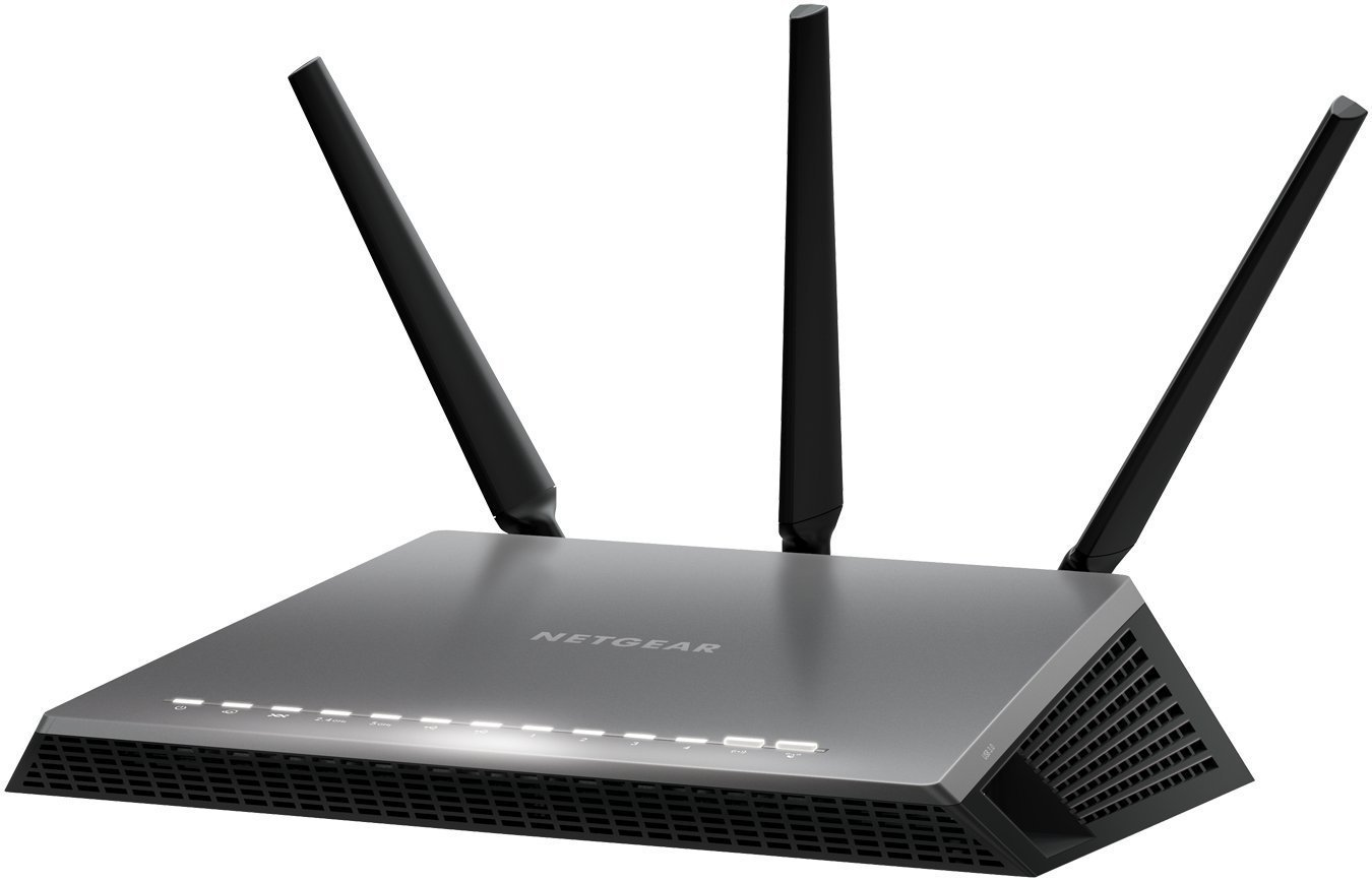 netgear modem D7000 amazon Prime