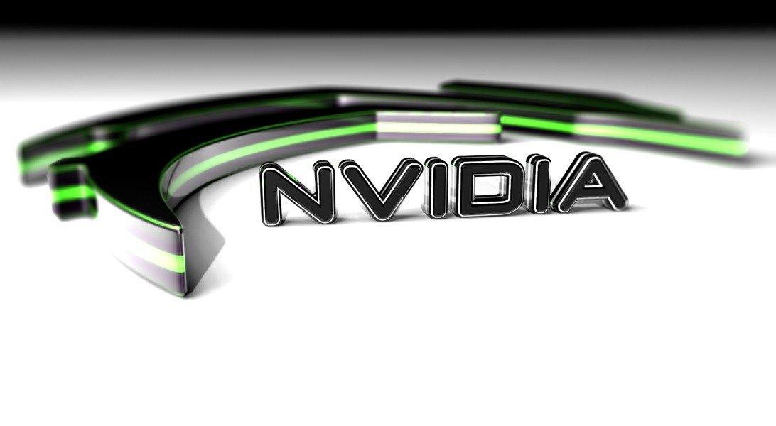 nvidia driver 367.35