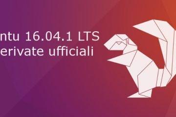 ubuntu-16.04.1-xenial-xerus