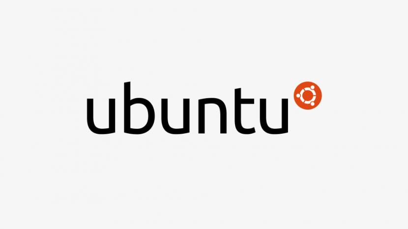 ubuntu-logo-