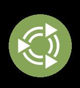 ubuntu-mate-logo alpha 1