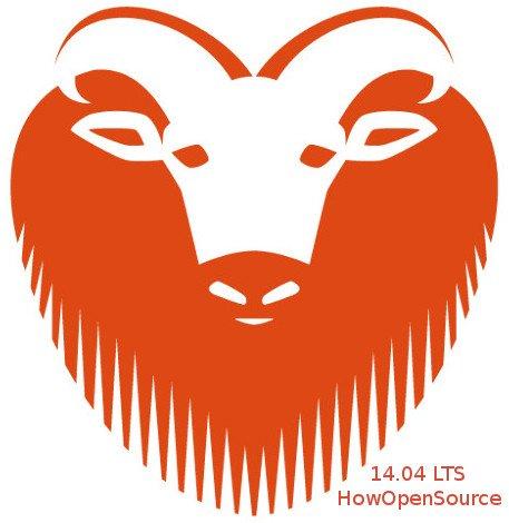 Ubuntu-14.04-Trusty-Tahr